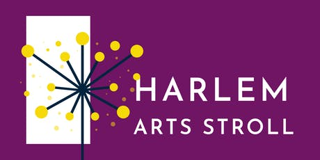 Harlem Arts Stroll: the Pride Edition tickets