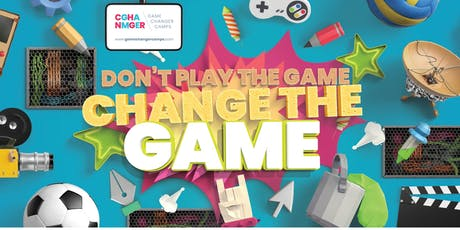 GameChanger Bootcamp Tickets