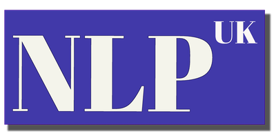 Introduction to NLP (Neuro Linguistic Programming) One Day Workshop, Dawlish,