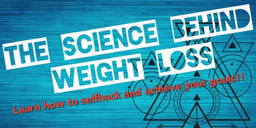 The Science Behind Weight Loss