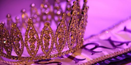 The Official Crowning of Mrs., Ms., Miss & Miss Teen Australia International 2020