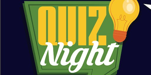 Greenwood PS Community  Events Quiz Night