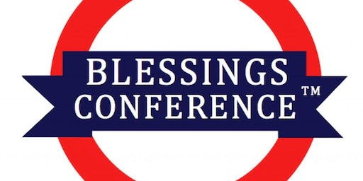 Blessings Conference™