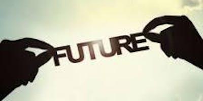 UCAS & Future Me Conference