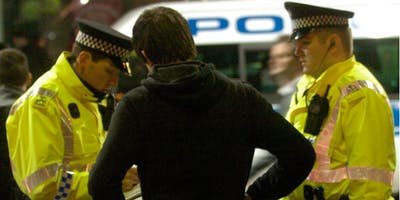 What does stop and search 'do': effects of police power on people and crime