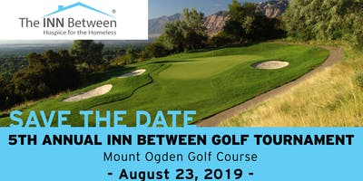 5th Annual Mount Ogden Golf Tournament