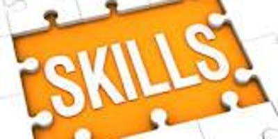 Skills Day - August - Medway