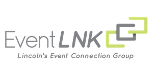 EventLNK Volunteer Opportunity - Food Bank of Lincoln