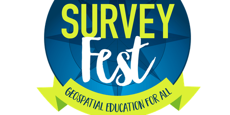 SURVEY Fest tickets