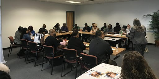 Gainesville Small Business Credit Building Workshop
