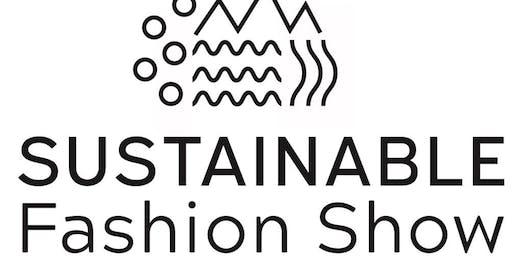 Sustainable Fashion Show Basel