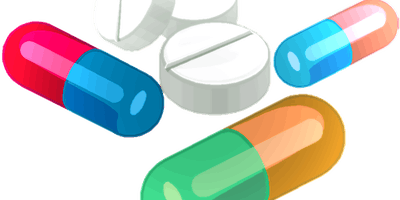 Substance (Drug) Awareness and Brief Interventions