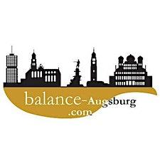 Balance Netzwerk (Augsburg) logo