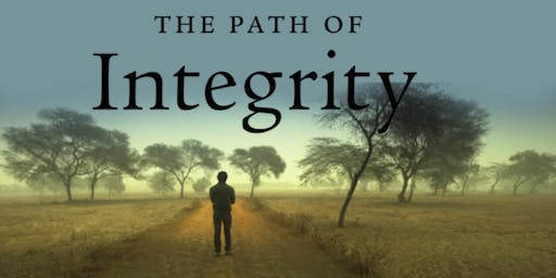 Path of Integrity