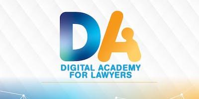 Formation Pratique des Avocats au Digital | Tournai
