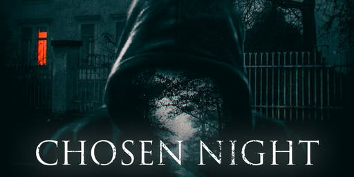 Chosen Night Premier