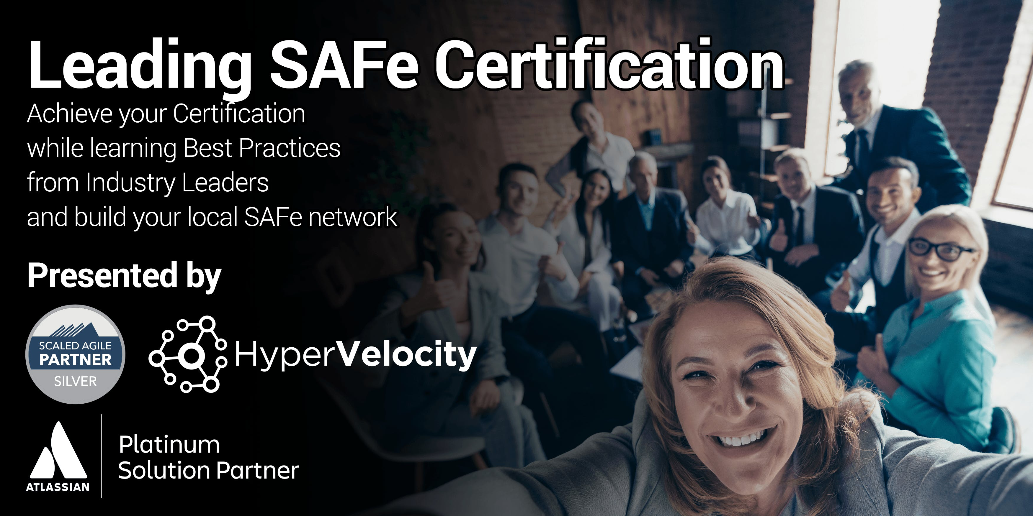 Leading SAFe 4.6 –Los Angeles, CA (Test fee included)