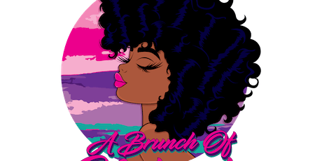 A Brunch of NATURALS!  tickets
