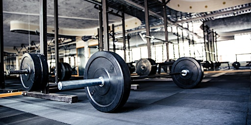 Integrating Strength and Conditioning into Injury Rehabilitation