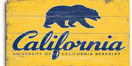 SGV Cal Alumni Club Summer Welcome Party, South Pasadena (2019) tickets