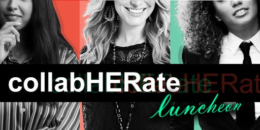CollabHERate: Bringing Christian Working Women Together