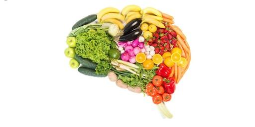 South East BDA: Think Nutrition