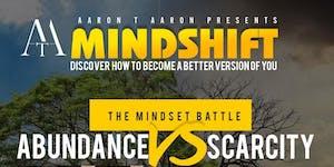 MINDSHIFT 3