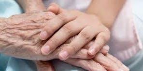Care of the Elderly - December - Medway