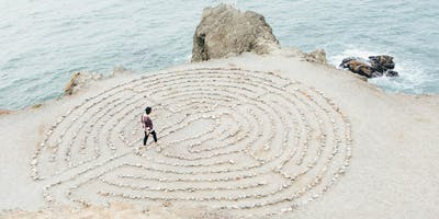 Certified Soul Plan Practitioner Training