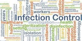 Infection Prevention and Control - February - Medway
