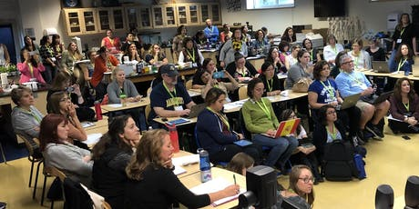 2019 CI Midwest Fall Conference tickets