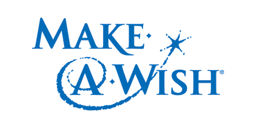 6/19 Make-A-Wish Fundraiser at Maggiano's Naperville
