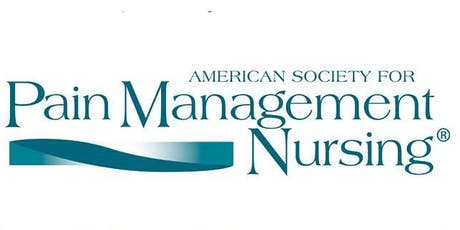 NC Chapter of American Society for Pain Management Nurses Conference tickets