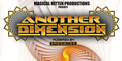 Another Dimension (Salty, Meso, Angelic Root, Sauced and Found Takeover + More)
