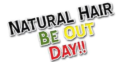 2020 Annual Capital City Natural Hair and Health Expo