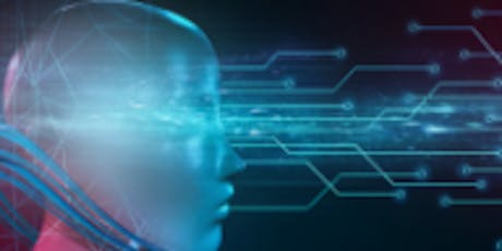 AI for IoT - See 11 industries transformed tickets