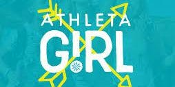 Athleta Girl: Healthy Living - Mind, Body and Food!