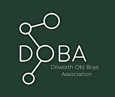 DOBA Council logo