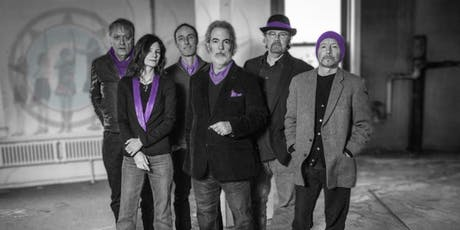 10,000 Maniacs tickets