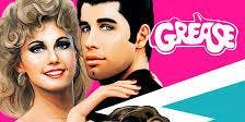 Matlock Fun Day In The Park Featuring  Outdoor Cinema - Grease