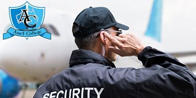 Certificate II in Security Operations (CPP20218) - Darwin