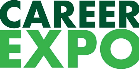Caribbean Career Expo tickets