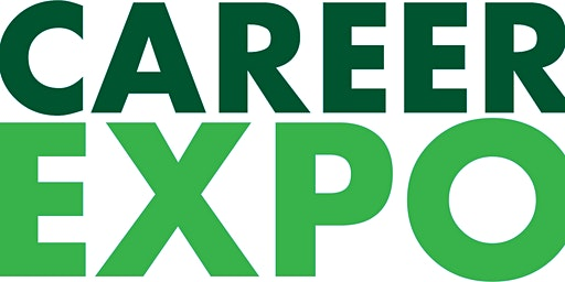 Caribbean Career Expo
