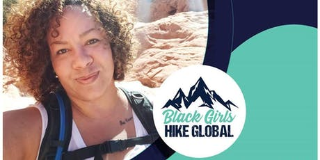 Black Girls Hike with Shay! tickets