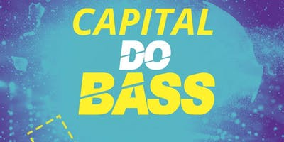 Capital do Bass