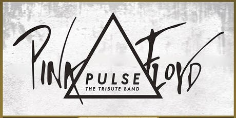 PULSE TRIBUTO A PINK FLOYD tickets
