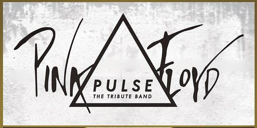 PULSE TRIBUTO A PINK FLOYD