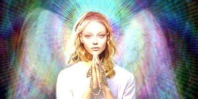 Mind Body Spirit Gathering - Colchester