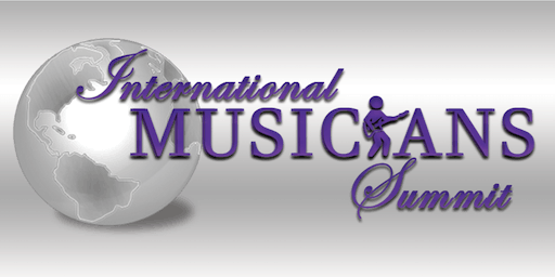 International Musicians Summit 2020! 10 Years Strong