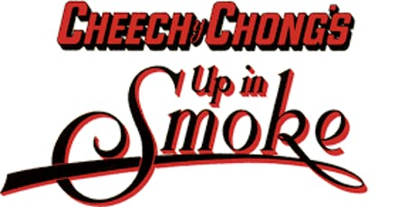 "UP IN SMOKE at the HIPP Cinema - ""Breaking stigma with cinema"" tickets"